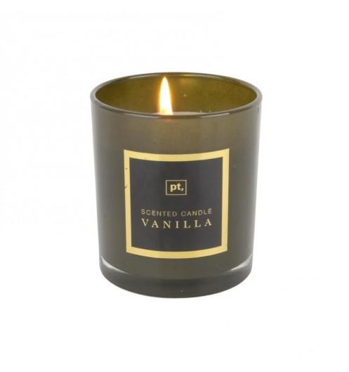 https://www.deco-et-saveurs.com/16899-jqzoom/bougie-parfumee-vanilla-petit-modele-present-time.jpg