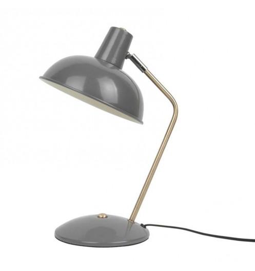 https://www.deco-et-saveurs.com/16930-jqzoom/lampe-a-poser-hood-metal-mat-gris-present-time.jpg
