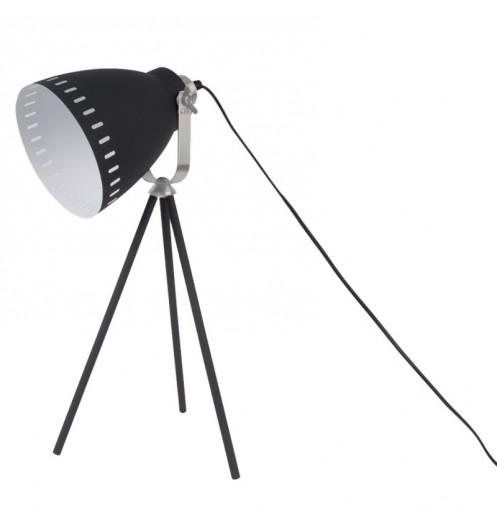 https://www.deco-et-saveurs.com/16932-jqzoom/lampe-de-table-mingle-3-pieds-mat-noir-present-time.jpg