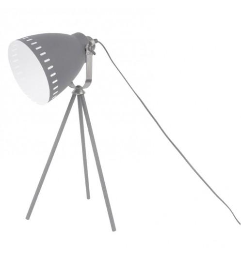 https://www.deco-et-saveurs.com/16933-jqzoom/lampe-de-table-mingle-3-pieds-mat-gris-present-time.jpg