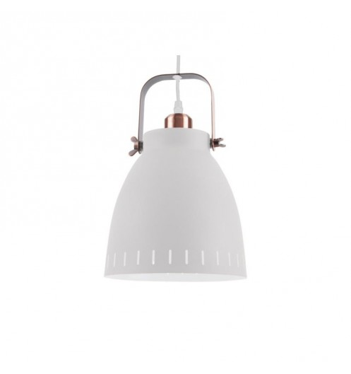 https://www.deco-et-saveurs.com/16937-jqzoom/lampe-suspension-mingle-mat-blanc-present-time.jpg