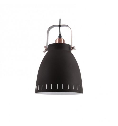 https://www.deco-et-saveurs.com/16938-jqzoom/lampe-suspension-mingle-mat-noir-present-time.jpg