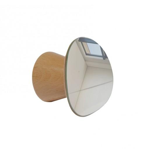 https://www.deco-et-saveurs.com/16943-jqzoom/patere-et-miroir-petit-bolet-reine-mere.jpg