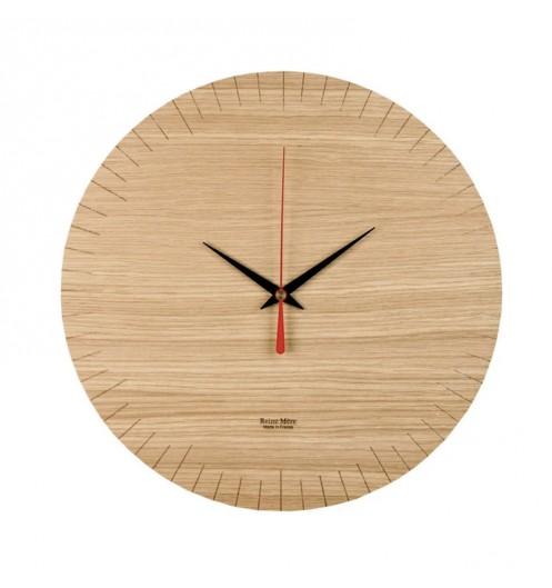 https://www.deco-et-saveurs.com/16998-jqzoom/horloge-austerlitz-reine-mere.jpg