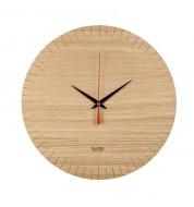 Horloge Austerlitz