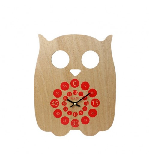 https://www.deco-et-saveurs.com/17060-jqzoom/horloge-pedagogique-hibou-rouge-reine-mere.jpg