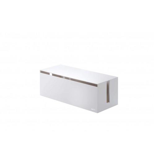 https://www.deco-et-saveurs.com/17147-jqzoom/boite-de-rangement-pour-cables-design-blanche-yamazaki.jpg