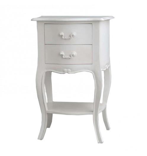 https://www.deco-et-saveurs.com/17170-jqzoom/table-de-chevet-blanche-amadeus.jpg