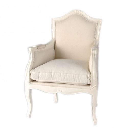 https://www.deco-et-saveurs.com/17176-jqzoom/fauteuil-amadeus-appoline.jpg