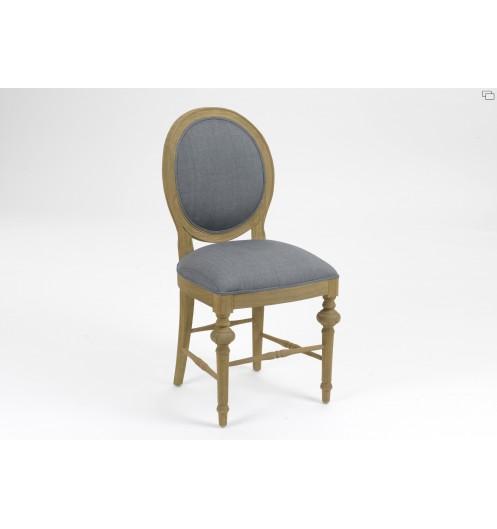 https://www.deco-et-saveurs.com/17244-jqzoom/chaise-medaillon-en-bois-new-legende-t09-amadeus.jpg