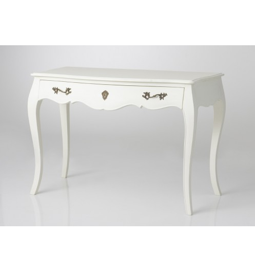 https://www.deco-et-saveurs.com/17343-jqzoom/bureau-blanc-baroque-murano.jpg