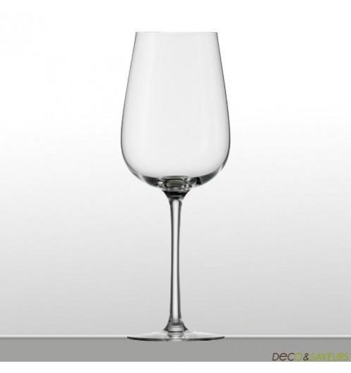 verre a vin stolzle