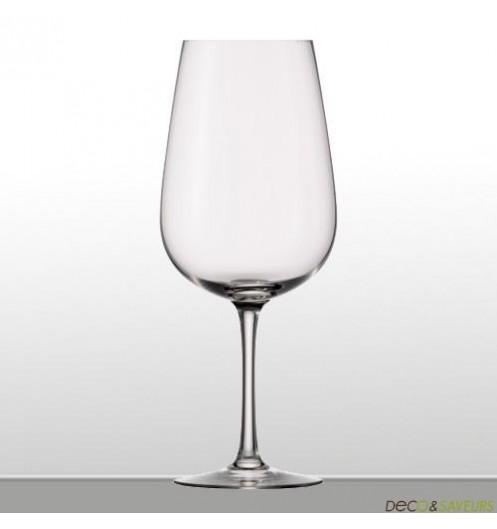 https://www.deco-et-saveurs.com/1736-jqzoom/6-verres-a-vin-grandezza-650-ml-stolzle-verre-a-pied.jpg