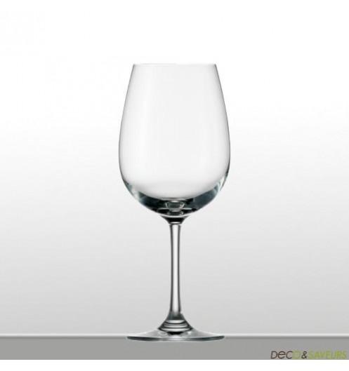 https://www.deco-et-saveurs.com/1738-jqzoom/6-verres-a-vin-weinland-450-ml-stolzle-verre-a-pied.jpg
