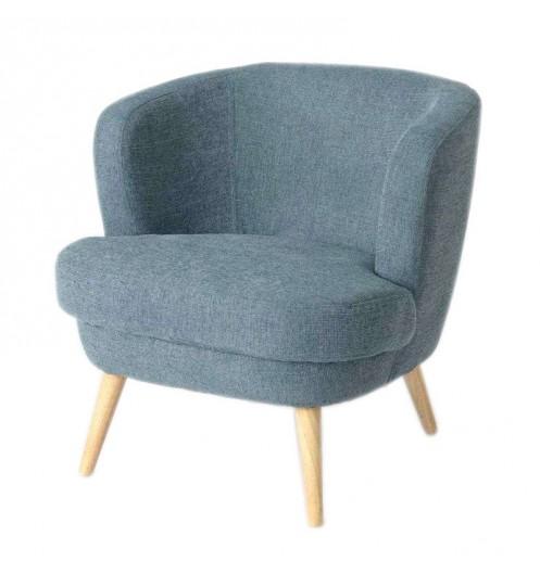 https://www.deco-et-saveurs.com/17400-jqzoom/fauteuil-chauffeuse-bleu-en-feutrine.jpg