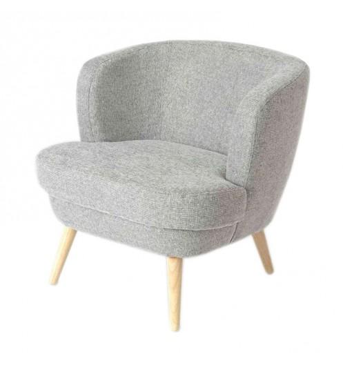 https://www.deco-et-saveurs.com/17401-jqzoom/fauteuil-chauffeuse-gris-chine.jpg