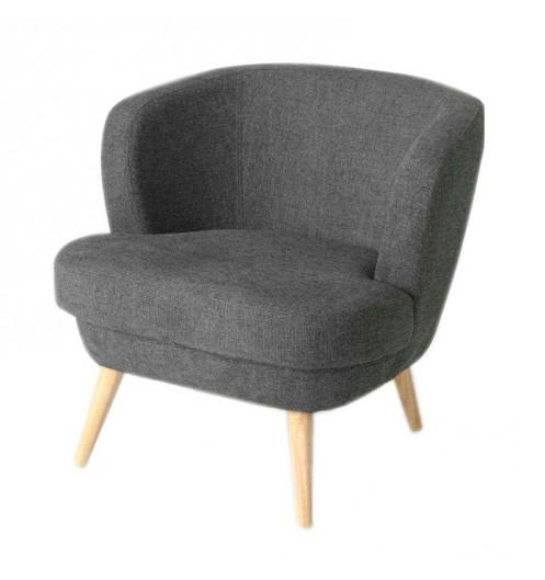 https://www.deco-et-saveurs.com/17402-jqzoom/fauteuil-chauffeuse-gris-fonce.jpg