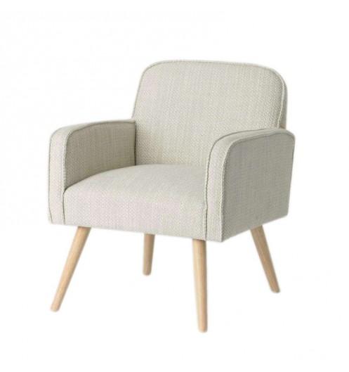 https://www.deco-et-saveurs.com/17403-jqzoom/fauteuil-beige-chine-scandinave-nuage.jpg