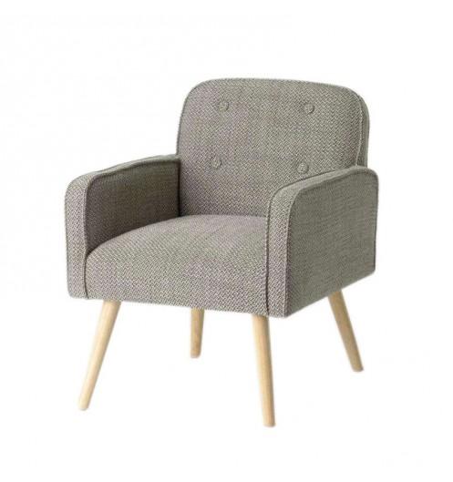 https://www.deco-et-saveurs.com/17404-jqzoom/fauteuil-gris-chine-scandinave-nuage.jpg