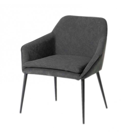 https://www.deco-et-saveurs.com/17405-jqzoom/fauteuil-gris-contemporain-auguste.jpg