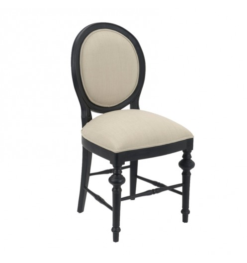 https://www.deco-et-saveurs.com/17410-jqzoom/chaise-en-bois-new-legende-noir-et-tissu-lin-clair-amadeus.jpg