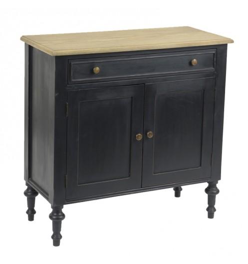 https://www.deco-et-saveurs.com/17426-jqzoom/buffet-1-tiroir-new-legende-noir-amadeus.jpg