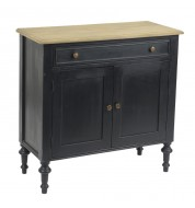 Buffet New Legende noir 1T