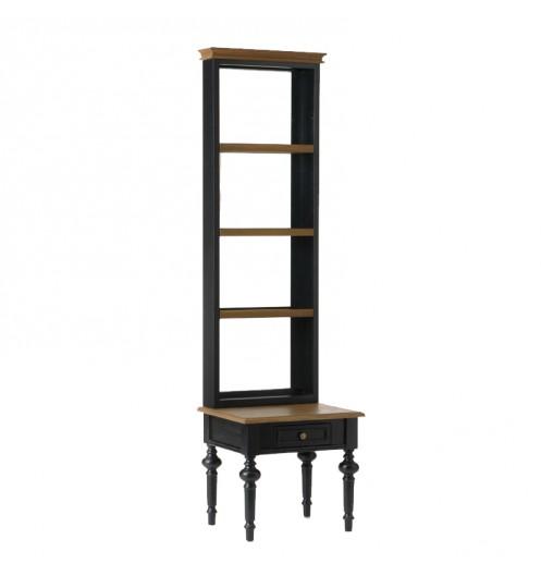 https://www.deco-et-saveurs.com/17438-jqzoom/meuble-d-entree-colonne-new-legende-noir-amadeus.jpg