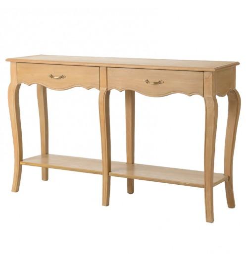 https://www.deco-et-saveurs.com/17441-jqzoom/console-drapier-2-tiroirs-style-louis-xv-memoires-amadeus.jpg