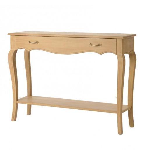 https://www.deco-et-saveurs.com/17442-jqzoom/console-1-tiroir-style-louis-xv-memoires-amadeus.jpg