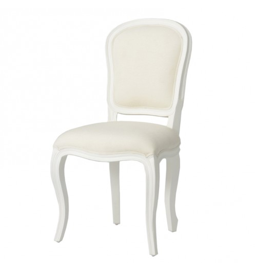 https://www.deco-et-saveurs.com/17451-jqzoom/chaise-murano-blanchecreme.jpg