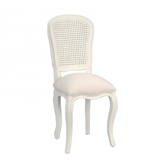 https://www.deco-et-saveurs.com/17456-jqzoom/chaise-cannee-murano-creme-amadeus.jpg