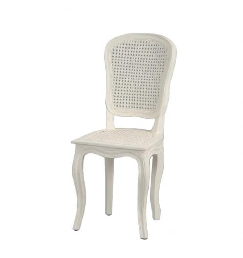 https://www.deco-et-saveurs.com/17460-jqzoom/chaise-cannee-murano-creme-amadeus.jpg