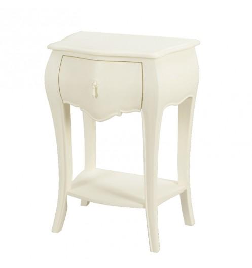 https://www.deco-et-saveurs.com/17470-jqzoom/table-de-chevet-murano-creme-amadeus.jpg