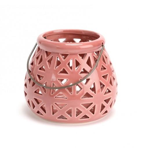 https://www.deco-et-saveurs.com/17559-jqzoom/lanterne-ceramique-boho-rose-amadeus.jpg