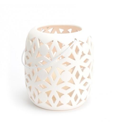 https://www.deco-et-saveurs.com/17561-jqzoom/lanterne-lumiere-blanche-amadeus.jpg