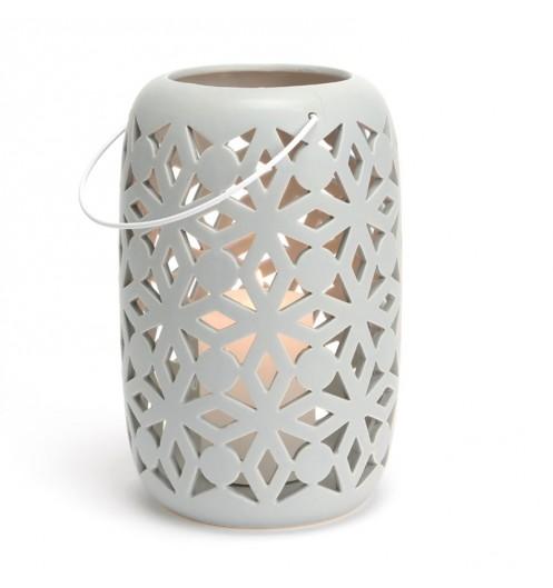 https://www.deco-et-saveurs.com/17563-jqzoom/lanterne-lumiere-gris-clair-amadeus.jpg