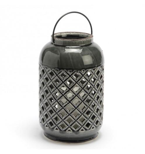 https://www.deco-et-saveurs.com/17565-jqzoom/lanterne-ceramique-grise-amadeus.jpg