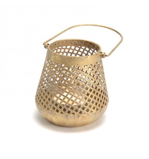 https://www.deco-et-saveurs.com/17571-jqzoom/lanterne-indienne-metal-patine-amadeus.jpg