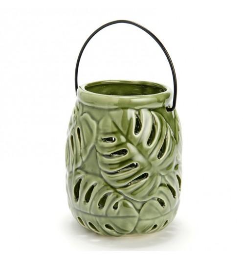 https://www.deco-et-saveurs.com/17574-jqzoom/lanterne-porcelaine-jungle-vert-amadeus.jpg