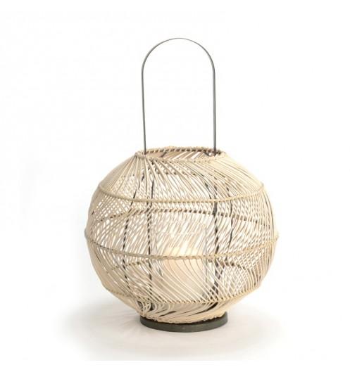 https://www.deco-et-saveurs.com/17578-jqzoom/lanterne-boule-rotin-naturel-amadeus.jpg
