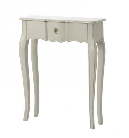 https://www.deco-et-saveurs.com/17607-jqzoom/petite-console-arbalette-1-tiroir-en-bois-patine-amadeus.jpg