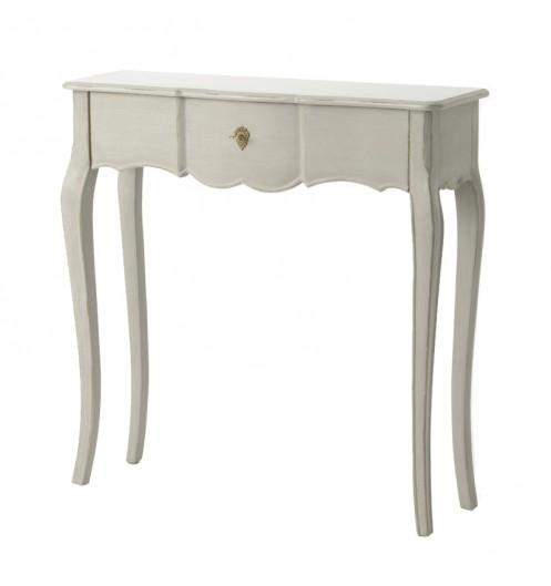 https://www.deco-et-saveurs.com/17630-jqzoom/console-arbalette-1-tiroir-en-bois-patine-amadeus.jpg