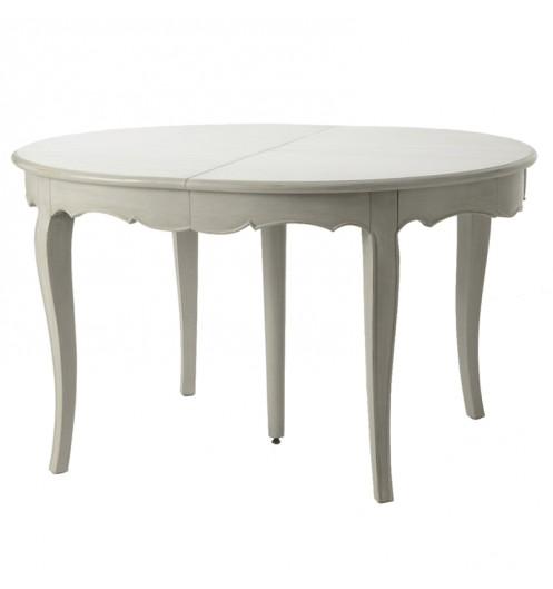 https://www.deco-et-saveurs.com/17638-jqzoom/table-a-manger-arbalette-en-bois-patine-amadeus.jpg