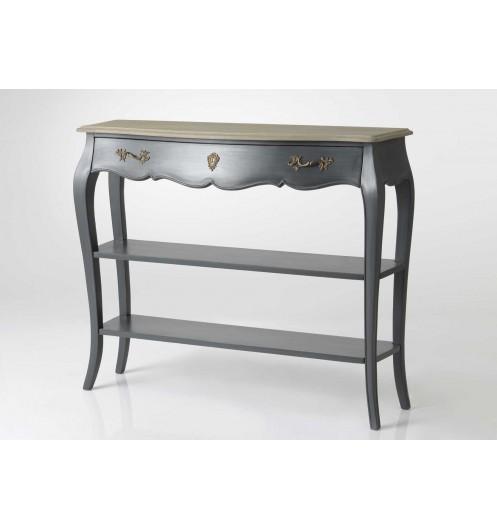 https://www.deco-et-saveurs.com/17644-jqzoom/console-grise-110-cm-galbee.jpg