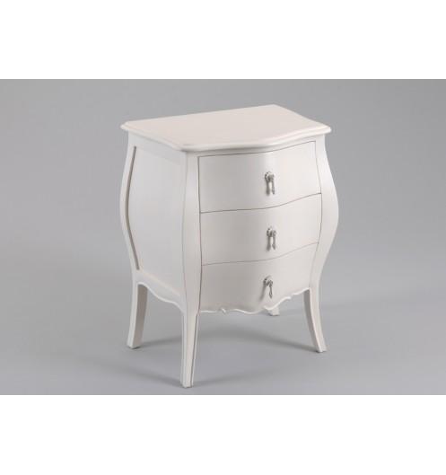 https://www.deco-et-saveurs.com/17650-jqzoom/mini-commode-murano-blanc.jpg
