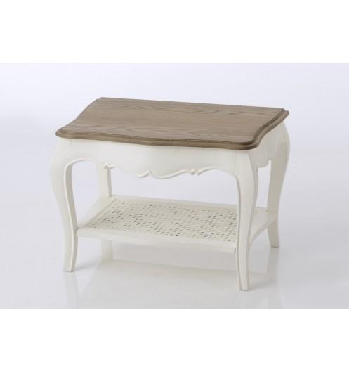 https://www.deco-et-saveurs.com/17654-jqzoom/bout-de-canape-murano-blanc.jpg