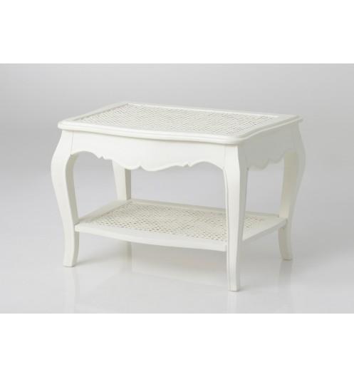 https://www.deco-et-saveurs.com/17655-jqzoom/bout-de-canape-murano-blanc.jpg