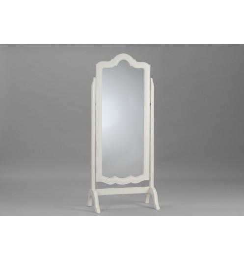 https://www.deco-et-saveurs.com/17656-jqzoom/miroir-psyche-murano-170cm-blanc.jpg