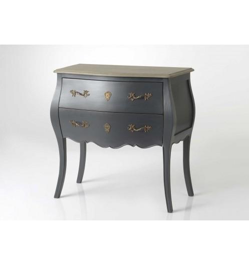 https://www.deco-et-saveurs.com/17658-jqzoom/commode-murano-2-tiroirs-grise.jpg